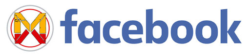 Multimedia Music Record Store Official Facebook Page